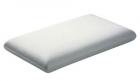 Dentons Pillow - Classic (Memory Foam)